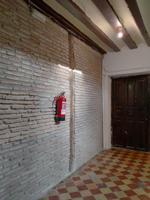 Piso en Venta en Logroño photo 0