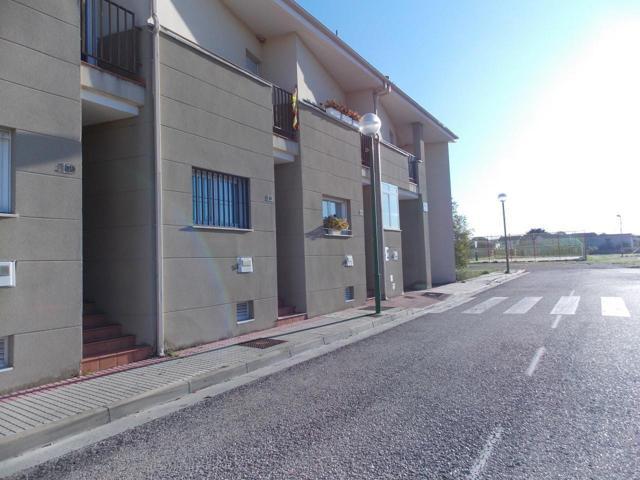 Chalet en Venta en Burgos photo 0
