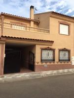 Casa en Venta en Fuensanta photo 0