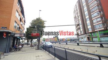 Piso en Venta en León photo 0