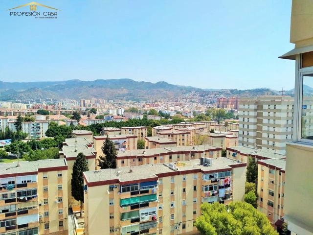 Piso en Venta en Málaga photo 0