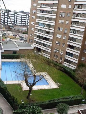 Piso en Venta en Madrid photo 0