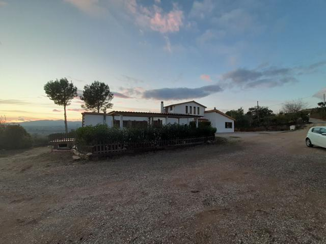 Casa con terreno en Venta en Valls photo 0
