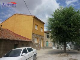 Chalet en Venta en Santa Cruz de Pinares photo 0