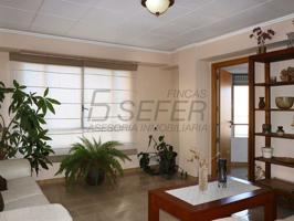 Apartamento en Venta en Villarreal photo 0