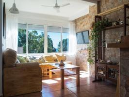 Acogedor apartamento de 2d reformado en Montemar con orientación sur. photo 0