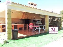 BAJADA DE PRECIO Finca en venta situada en Rebolledo- 200 m2, terreno 17.000 m2 187.200€ photo 0
