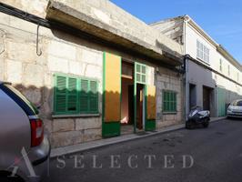 Casa en venta en Santa Margalida para reformar photo 0
