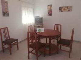 Apartamento en Venta en Montijo photo 0