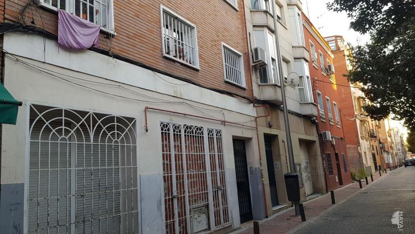 Piso en Venta en Madrid photo 0