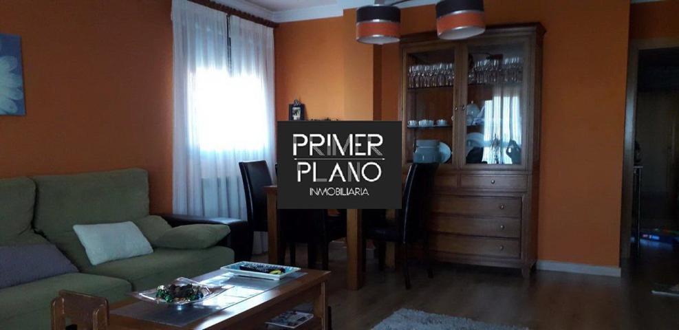 Piso en Venta en Albacete photo 0