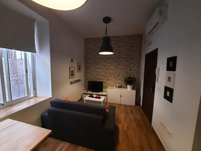 Apartamento en Venta en Sevilla photo 0