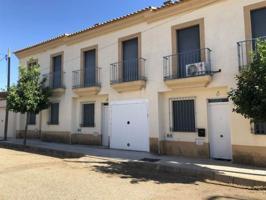 Chalet en Venta en Badajoz photo 0