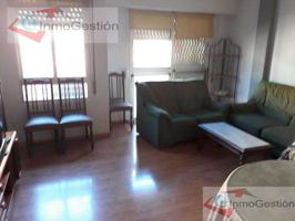 Apartamento en Venta en Cáceres photo 0