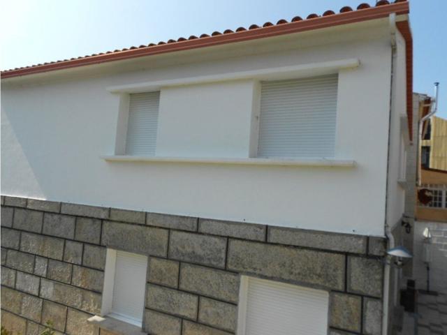 Casa en Venta en Pontevedra photo 0