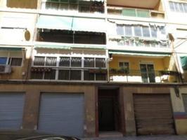 Piso en Venta en Alicante photo 0