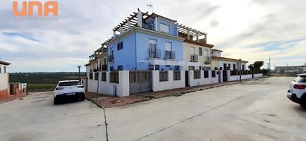 Preciosa casa muy cerca de La Carlota (Aldea Quintana) lista para entrar a vivir. photo 0