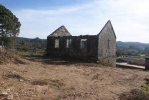 Casa con terreno en Venta en Meis photo 0