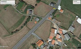 Casa con terreno en Venta en Tordoya photo 0