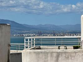 Adosada en Venta en Málaga photo 0