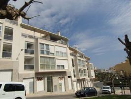 Ático Duplex en Callosa de Ensarria www.inmobiliarialesdunes.com photo 0