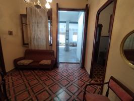 Casa con terreno en Venta en Valencia photo 0