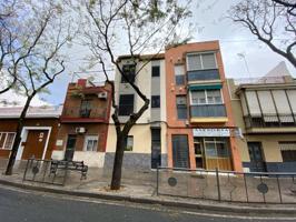 Piso en Venta en Sevilla photo 0