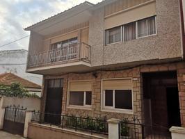 casa unifamiliar en ares- centro - PARA ENTRAR A VIVIR. photo 0