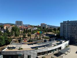 Piso en Venta en Vigo photo 0