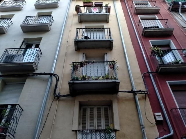 Piso en Venta en Pamplona photo 0
