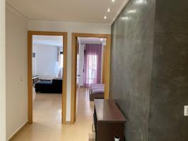 Amplio piso de 3 dormitorios en Miramar photo 0