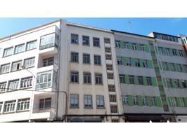 Apartamento en Venta en Ferrol photo 0