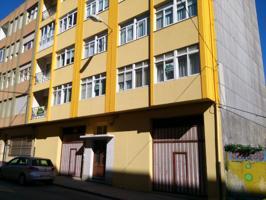 piso 1. para oficinas y-o vivienda 175m2 photo 0