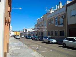 Piso en Venta en Badajoz photo 0