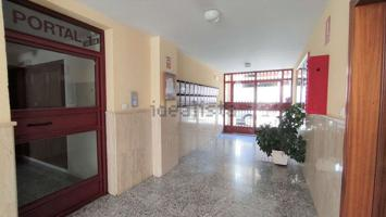 Apartamento en Venta en Badajoz photo 0