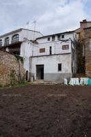 Casas de pueblo en Venta en Galaroza photo 0