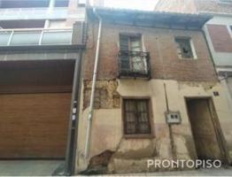 Casa En venta en Astorga photo 0