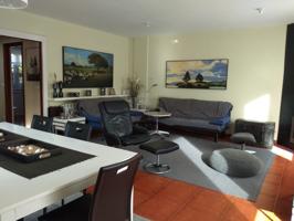 Casa En venta en Ribamontán al Monte photo 0