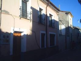 Piso en Venta en Zamora photo 0