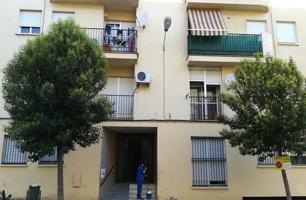 Piso En venta en Huelva photo 0