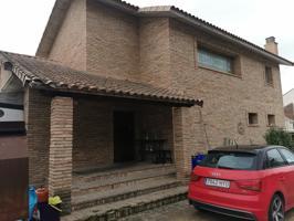 Casa En venta en Arguedas photo 0