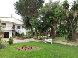 Casa En venta en Sant Antoni de Vilamajor photo 0