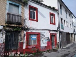 Casa En venta en Ferrol photo 0