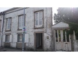 Casa En venta en Neda photo 0