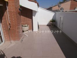 Piso En venta en Castellbisbal photo 0