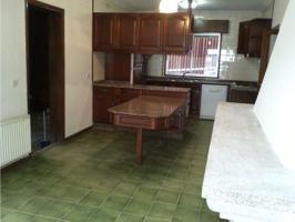 Casa En venta en Forcarei photo 0