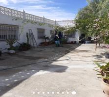Casa En venta en Montroy photo 0