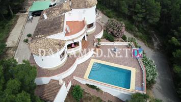 Casa En venta en Adsubia photo 0