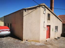 Casa En venta en Riba de Saelices photo 0