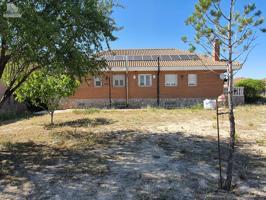 Casa En venta en Mejorada del Campo photo 0